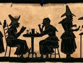 """""""مطاردة الساحرات"""".. حكاية عرفتها القرون الوسطى والضحايا 60 ألف امرأة"""