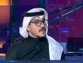 رئيس المركز البريطانى لدراسات الشرق الأوسط يكشف مساعى قطر لإفساد مخرجات قمة العلا