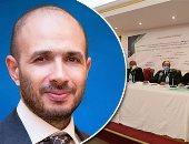 """جامعة مصر للعلوم والتكنولوجيا تنتهى من مناقشة رسالة ماجستير عن """"المدخنة الشمسية"""""""