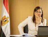 مليار جنيه لاستكمال مشروع تطوير الطريق الدائرى حول القاهرة الكبرى