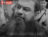 اكسترا نيوز تنشر فيديو اليوم السابع لقصة انضمام مصور قناة الجزيرة لصفوف داعش
