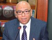 خالد عكاشة: لأول مرة نرى تهديد بالعنف من أنصار مرشحى الانتخابات الأمريكية