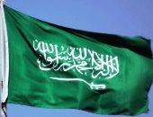 رويترز: الصندوق السيادى السعودي يسعى لقرض بقيمة 7 مليارات دولار