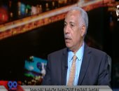 مستشار رئيس مصلحة الضرائب: مصر قريبة من المتوسطات العالمية فى الإيرادات