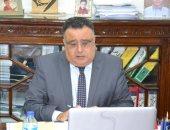 جامعة الإسكندرية: لا زيادة فى المصروفات الدراسية والمدن الجامعية