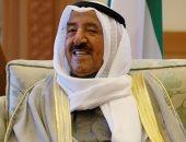 اتحاد الغرف التجارية ينعى الشيخ صباح الأحمد الجابر أمير الكويت
