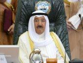 ولي عهد دبي: بوفاة الشيخ صباح فقدنا قائدا استثنائيا ترك إرثا من الإنسانية