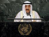 ملك البحرين ناعيا الشيخ صباح: فقدنا قائدا حكيما كرس حياته لخدمة الأمة