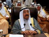 الديوان الملكى السعودى ينعى الشيخ صباح الأحمد: رحل بعد مسيرة حافلة بالإنجاز والعطاء