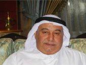 سفير الكويت عن الشيخ صباح الأحمد: شخصية عظيمة محبة لمصر