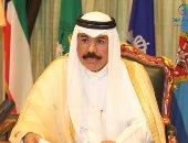 أمير الكويت يتسلم دعوة خادم الحرمين لحضور القمة الخليجية الـ 41 فى الرياض