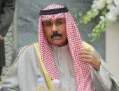 أمير الكويت يهنئ جو بايدن بفوزه في الانتخابات الرئاسية الأمريكية
