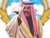 أمير الكويت: لن نسمح بزعزعة أمن واستقرار البلاد عبر دعوات تستهدف وحدة الوطن