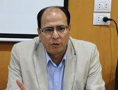جامعة مصر.. والمسئولية الاجتماعية والدور الوطنى لمستشفى سعاد كفافى