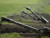 أذربيجان تمهل أرمينيا 10 أيام إضافية لإخلاء منطقة كيلبجار فى كارا باخ