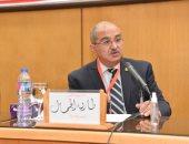 مجلة دراسات الطفولة تحصد مركزا متقدما فى تصنيف التأثير العربى بجامعة أسيوط