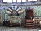 الشؤون الإسلامية بالسعودية تغلق 17 مسجداً مؤقتاً بسبب كورونا