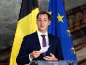 بلجيكا تمدد الحجر الصحى الجزئى وتعيد فتح المحال التجارية مطلع ديسمبر
