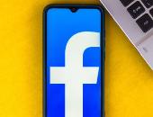فيسبوك: جهات خبيثة حذفت بيانات 530 مليون مستخدم قبل سبتمبر 2019