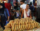 المغرب يهدر 30 مليون رغيف يوميا