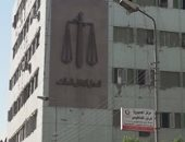 """النطق بالحكم فى قضية التنمر على """"عم عاشور"""" بالمراغة سوهاج 18 أكتوبر"""