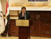 نقيب البيطريين: ملتقى علماء بيطريين مصر البداية لرفع شأن المهنة
