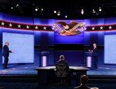 بايدن للأمريكيين: صوتوا بأى طريقة.. وترامب: التصويت عبر البريد عرضة للتزوير