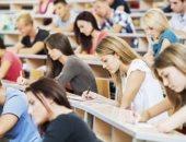 6 قواعد لطلاب الجامعات تحميك من فيروس كورونا خلال الدراسة