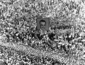 67 عاما على حل الإخوان فى عهد عبد الناصر.. اعرف نص قرار مجلس قيادة الثورة
