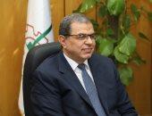 القوى العاملة: تعيين 275 شابا وصرف 41 ألف جنيه لـ19 عاملا غير منتظم بجنوب سيناء
