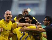 رفض احتجاج النصر السعودي ضد بيرسبوليس في دوري أبطال آسيا