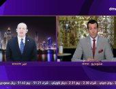 الخارجية الأمريكية: مصر لعبت دورا مهما للحفاظ على أمن واستقرار ليبيا