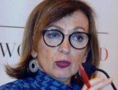 مسئولة صحية إيطالية: المدارس ستظل مفتوحة وعلينا التعايش مع كورونا