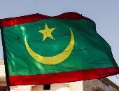 موريتانيا توقع اتفاق تعاون مع الوكالة الفرنسية للتنمية