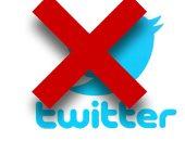"""قانونى يحذر من مساعدة """"تويتر"""" للإخوان على نشر العنف والتحريض ضد مصر"""