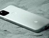 إيه الفرق.. مقارنة بين هاتفى Pixel 5 وiPhone 11 Pro Max