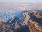 بحيرة قديمة تحت جرينلاند تكشف أسرارا مثيرة عن تاريخها.. اعرف التفاصيل