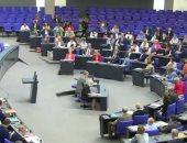 عقد قمة أوروبية استئثنائية لمناقشة السياسات الخارجية ودول الاتحاد على الساحة الدولية
