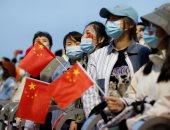 الصين تصدر قواعد جديدة تحظر على شركاتها الالتزام بالقوانين الأجنبية خارج الحدود