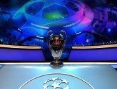 موعد قرعة دوري أبطال أوروبا 2021 والقنوات الناقلة