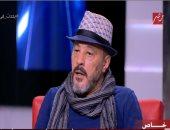 عمرو عبد الجليل: علاقتى بالسوشيال ميديا بدأت مع ظهور حسابات مزيفة باسمى