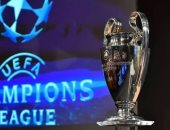 يويفا يدرس إقامة نهائي دوري أبطال أوروبا 2021 فى حضور 9 آلاف متفرج