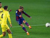 التشكيل المتوقع لمباراة سيلتا فيجو ضد برشلونة فى الدوري الإسباني