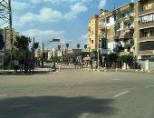 مواطنون بكفر الشيخ يستعدون للاحتفال بأكتوبر ودعم الدولة والرئيس.. فيديو وصور