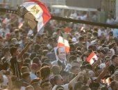 لقطة اليوم.. اعرف كيف توجه المخابرات التركية الإعلام الإخوانى لإفساد فرحة المصريين