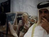 صحفى عائد من قطر: العاملون بالإعلام الإخوانى يحتفلون بكل عملية إرهابية تنفذ بمصر