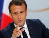 فرنسا تقدم موعد حظر التجول بسبب كورونا ليبدأ من السادسة