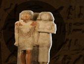 خالد العنانى: السياحة التشيكية عادت لمصر بسبب معرض ملوك الشمس