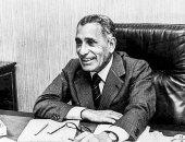 سعيد الشحات يكتب: ذات يوم.. 3 أكتوبر 1970.. هيكل يتقدم باستقالته إلى السادات من منصب وزير الإرشاد القومى ويستمر فى رئاسة «الأهرام»