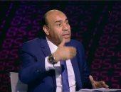 المصري: نحاول إذاعة مباراة بطل أوغندا في الكونفدرالية تليفزيونيا